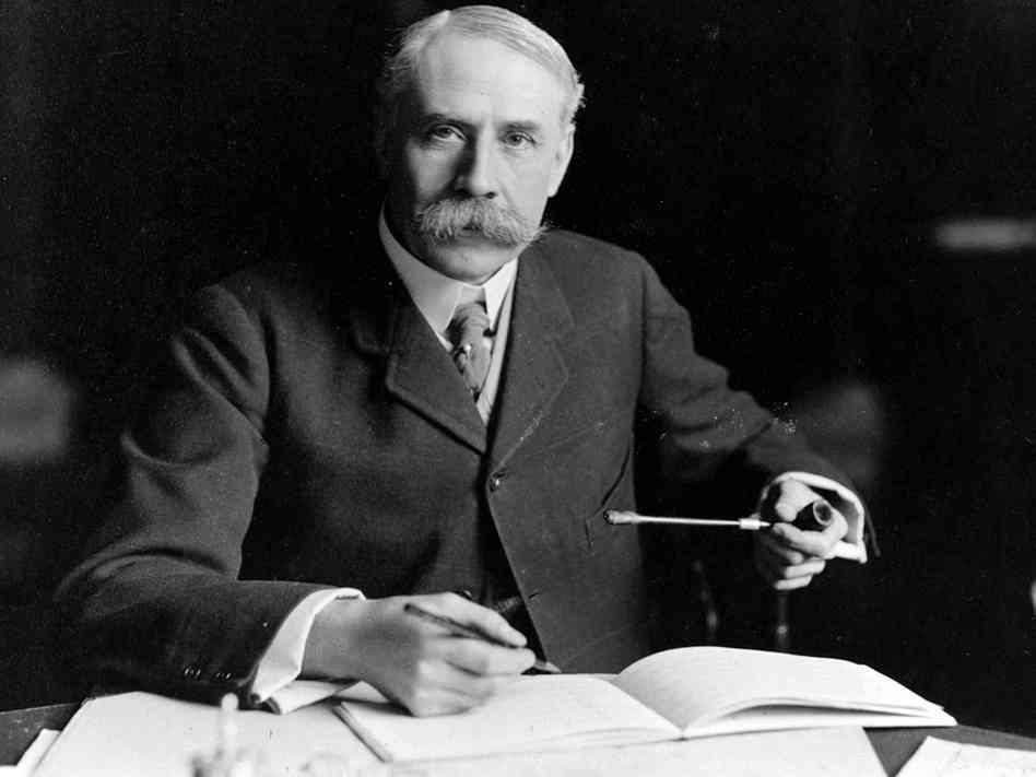 Elgar's oratorios as music dramas