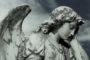 Opus metaphysicum – an empty phrase?